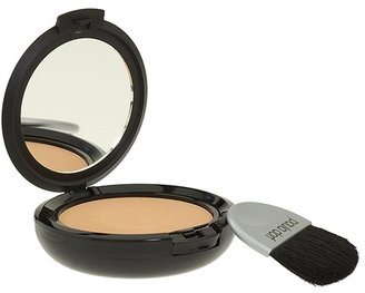 Paula Dorf Pressed Powder Color Cosmetics