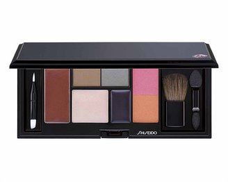 Shiseido Exclusive Dick Page Face Palette