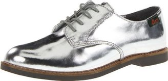 Bass Women's ELY-3 Oxford
