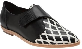 Loeffler Randall 'Grace' oxford