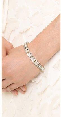 Jenny Packham Tesoro Bracelet I
