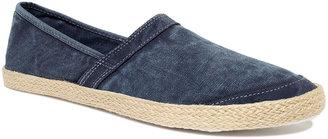 Bed Stu BedStu Shoes, Point Dune Slip-Ons