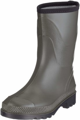 Beck Unisex Adults' Basic Wellington Boots