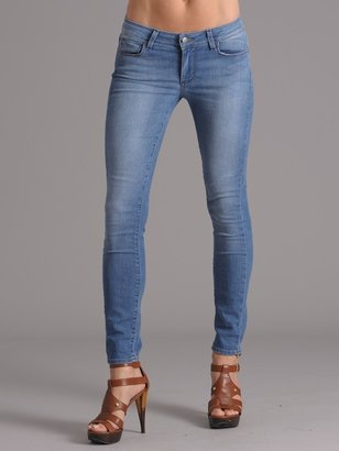 Paige Verdugo Denim Jegging
