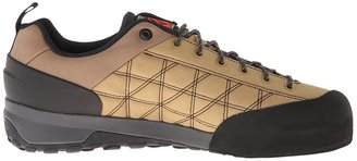 Five Ten Guide Tennie Canvas Men's Shoes