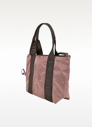 Giorgio Fedon 1919 Airlines - Foldable Small Tote Bag
