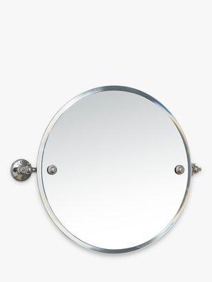 Miller Stockholm Tilting Bathroom Mirror