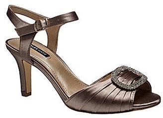 Alex Marie Gabriella Dress Sandals