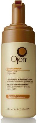 Ojon Dry Recovery Conditioning Volumizing Foam 4.2 oz