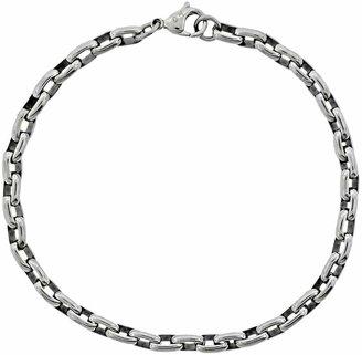 Lynx Stainless Steel Bracelet - Men
