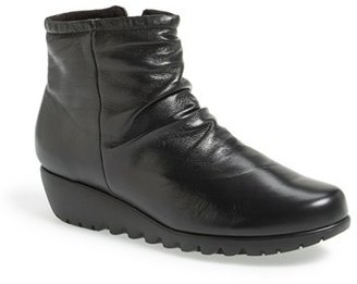Women's Munro 'Riley' Ankle Boot $224.95 thestylecure.com