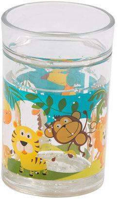 Vue Kids Floater Tumbler - Zoo
