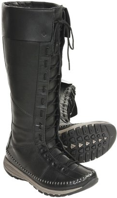 Columbia Winter Transit Boots (For Women)