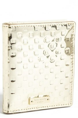 Kate Spade 'stacy - Small' Wallet