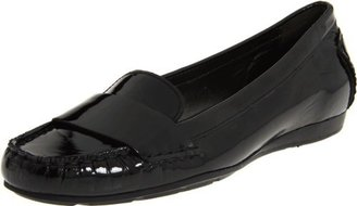 Cole Haan Women's Air Tali Keeper Moccasin