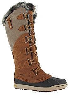 "Hi-Tec Women's ""Sierra Pamir"" Boot"