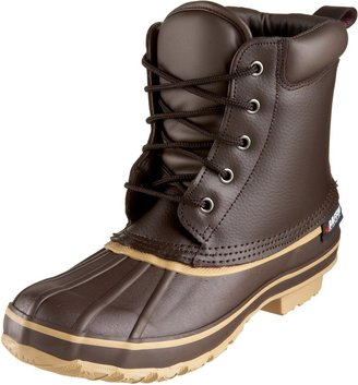 Baffin Men's Moose Rain Boot