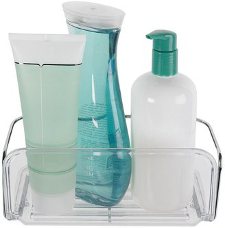 OXO Good Grips StrongHold Suction Basket