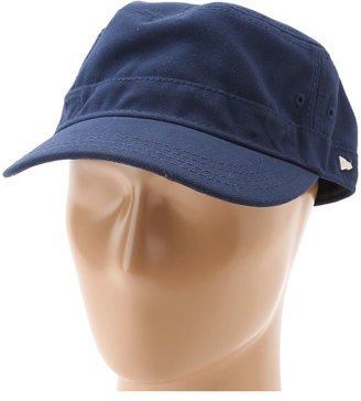 New Era EK Delux 2 (Medium Blue) - Hats