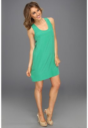 Joie Peri Tank Dress Women's Dress
