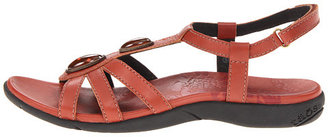 Taos Footwear Fantasy