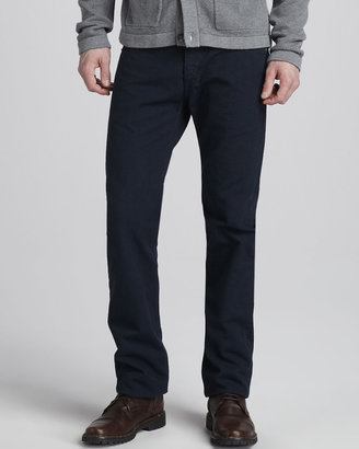 Rag and Bone Rag & Bone Canvas Pants