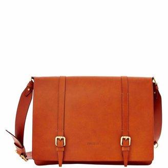 Dooney & Bourke Alto Lorenzo Messenger Bag