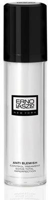 Erno Laszlo Anti Blemish Control Treatment 50ml