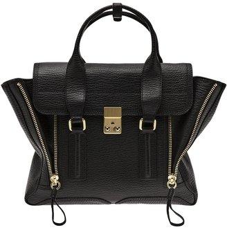 3.1 Phillip Lim 'Pashli' medium satchel