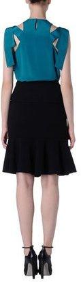 Prabal Gurung Knee length skirt