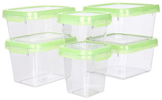 OXO Good Grips® 12-Piece LockTop Container Set