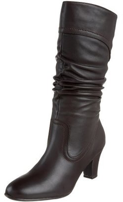 Blondo Women's Valeska Boot