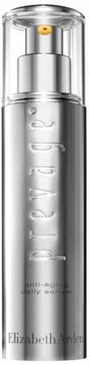 Elizabeth Arden PREVAGE(R) Advanced Anti-Aging Serum