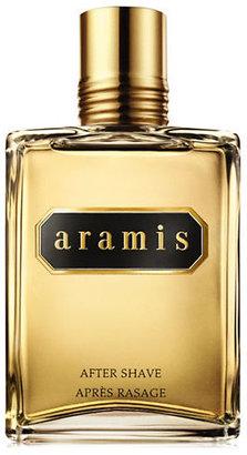 Aramis After Shave 4 oz.