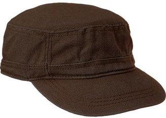 Old Navy Men's Canvas Cadet Hats