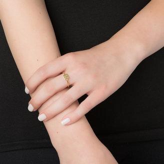 Sarah Chloe Rocha Ring