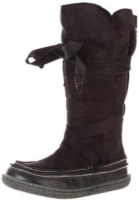 Roxy Women's Tomahawk Knee-High Boot
