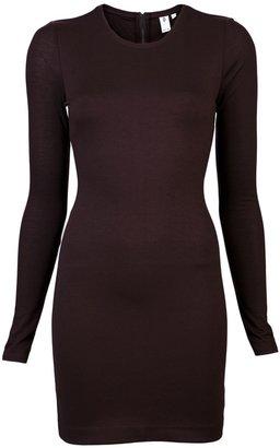 Kimberly Ovitz Andras dress