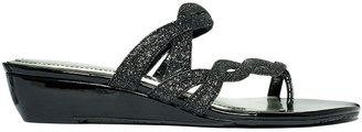 Style&Co. Highline Sandals