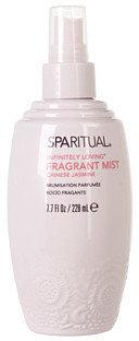 SpaRitual Infinitely Loving® Fragrant Mist