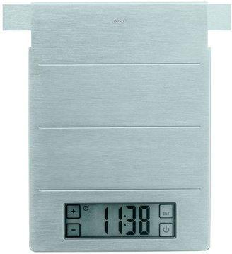 Rosle Kitchen Scale