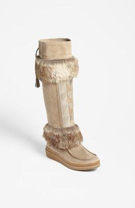 AERIN 'Edlingham' Boot