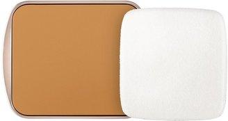 La Mer The Soft Moisture Powder Foundation Refill SPF30 - Colour Caramel