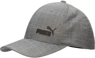 Puma Tailored Fitted Hat