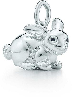 Paloma Picasso Rabbit Charm