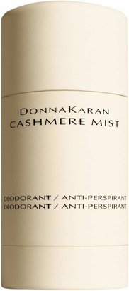 Donna Karan New York 'Cashmere Mist' Deodorant / Antiperspirant