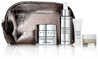 Chantecaille Anti-Aging Deluxe Set