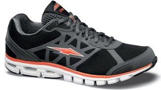 Avia Men's CC Release Tech Running Shoe