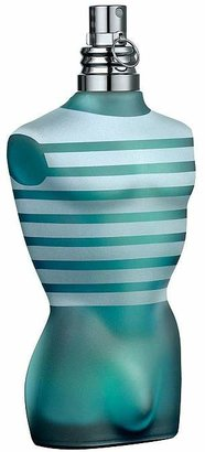 Jean Paul Gaultier Le Male Eau de Toilette Spray 6.7 oz.