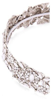 Enchanted atelier Contessa Headband